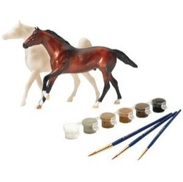 96546923-260x260-0-0_Breyer+Paint+Your+Own+Horse+Activity+Kit.jpg