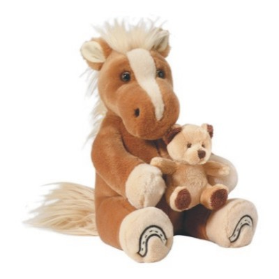 breyer_musical_plush_toy_horses_tucker.jpg